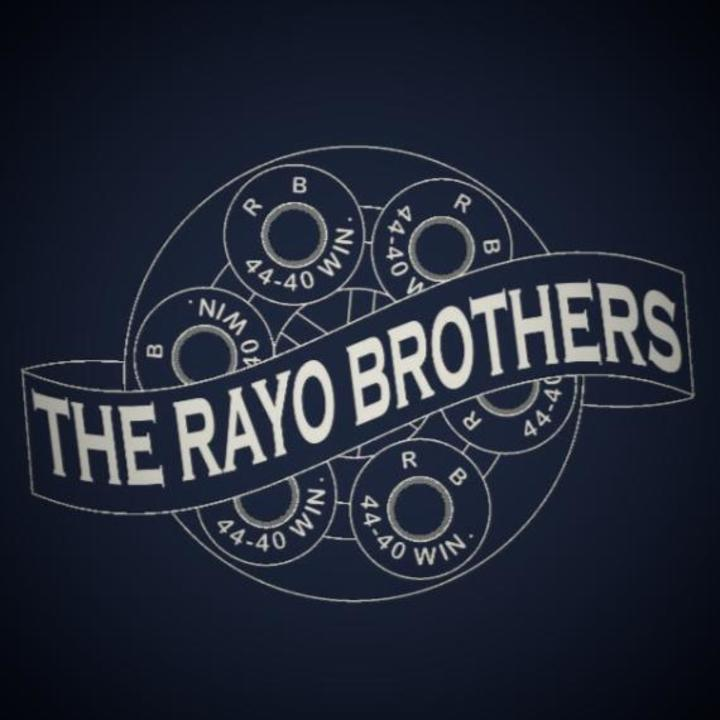 Rayo Brothers Tour Dates