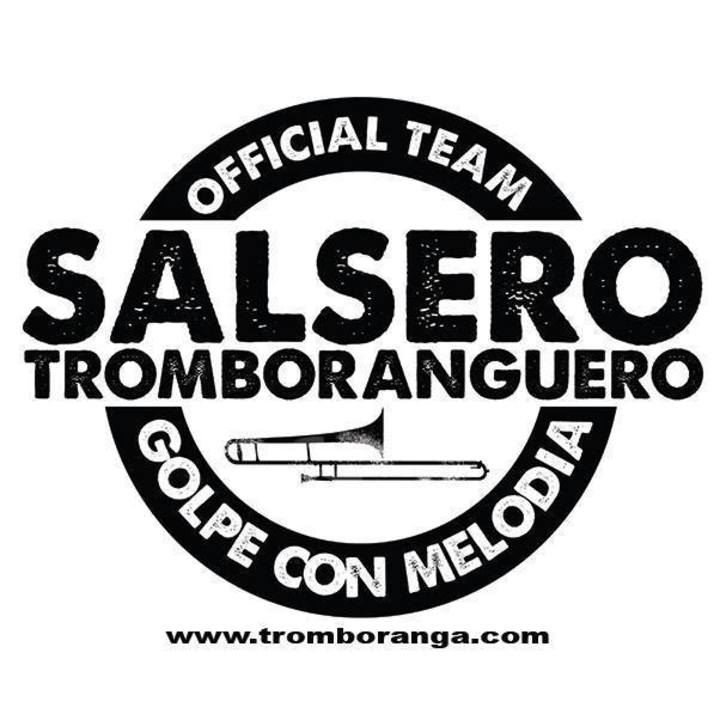 Tromboranga USA Tour Tour Dates