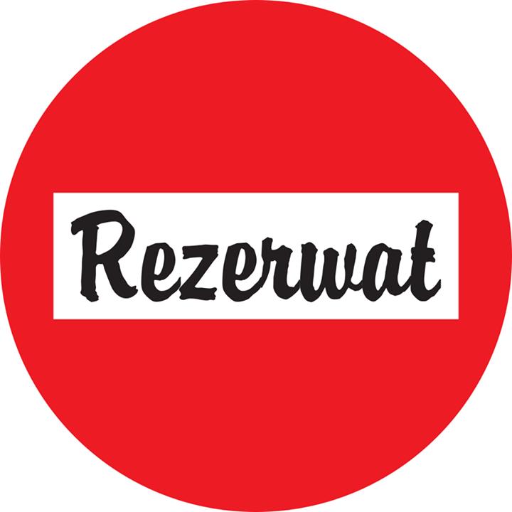 RezerwatOfficial @ Scenografia - Lodz, Poland
