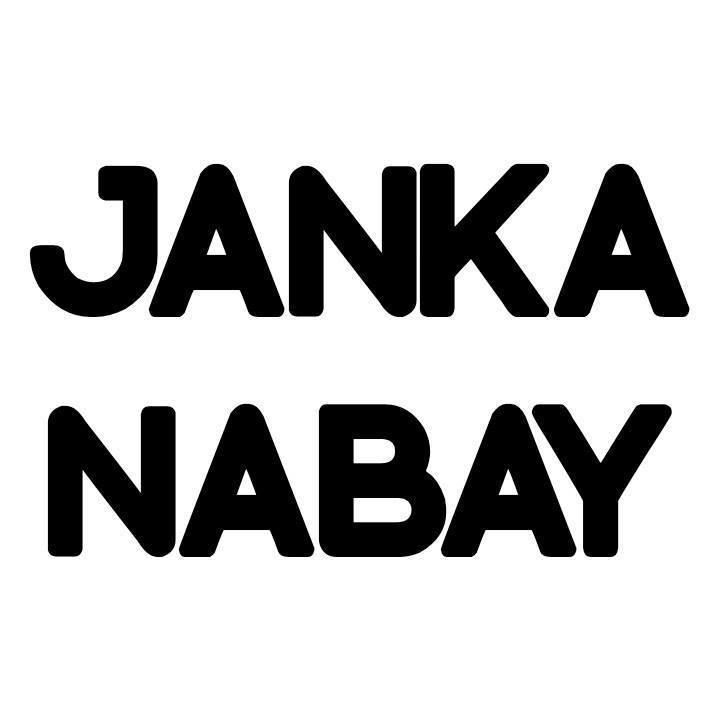 Janka Nabay Tour Dates