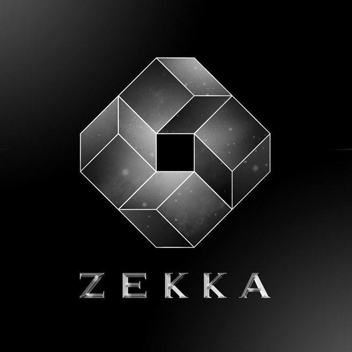 Zekka Tour Dates