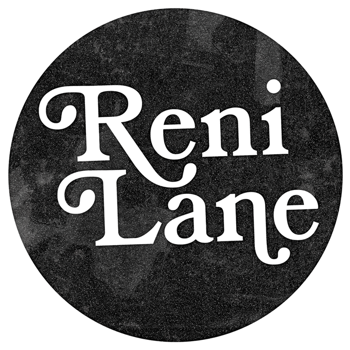 Reni Lane Tour Dates
