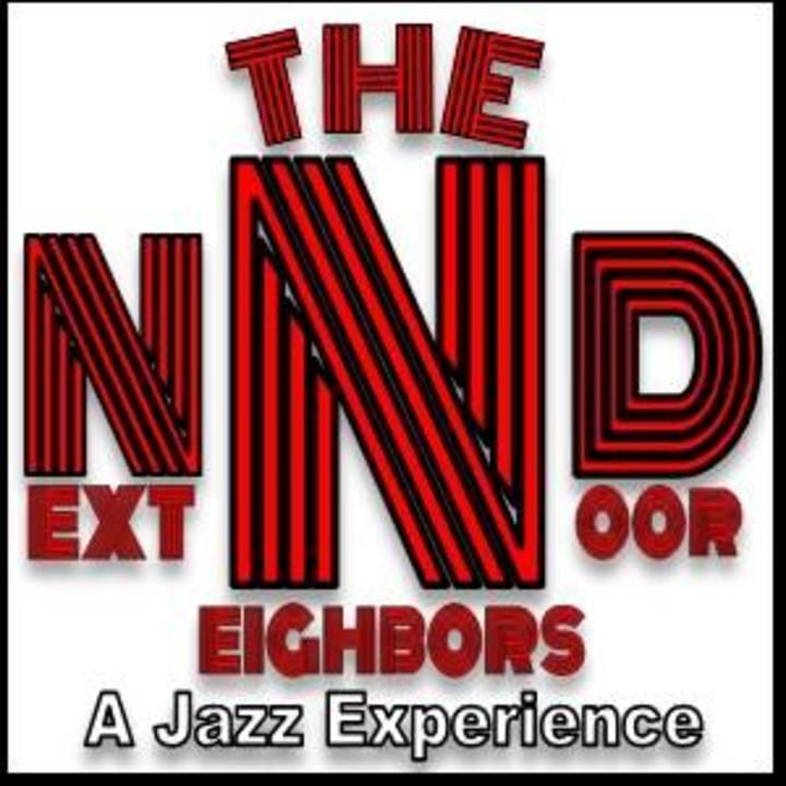 The Neighbors Next Door Tour Dates