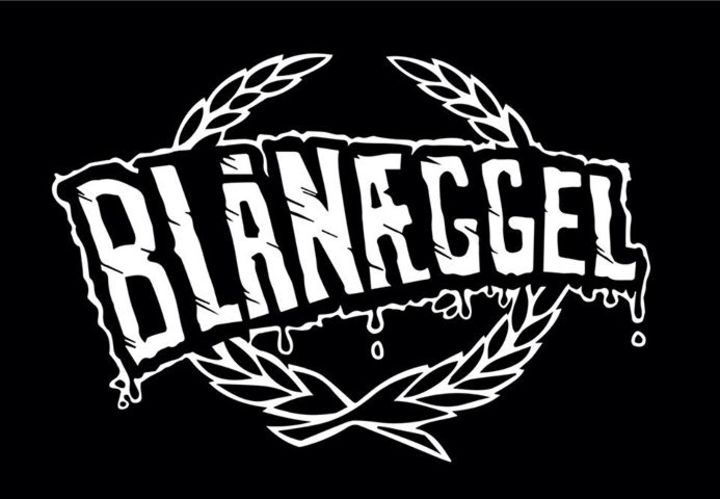 Blånæggel Tour Dates