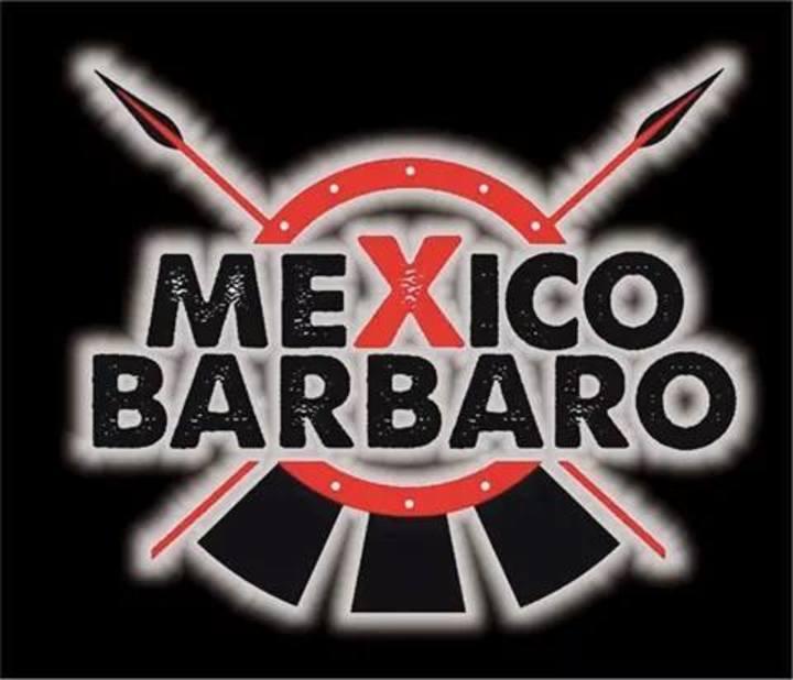 Mexico Barbaro (HIP HOP) Tour Dates