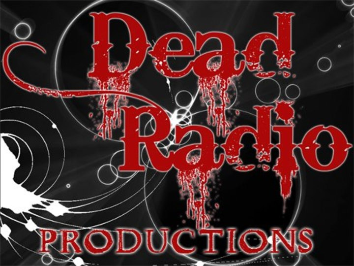 Dead Radio Productions Tour Dates