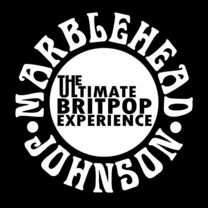 Marblehead Johnson Tour Dates