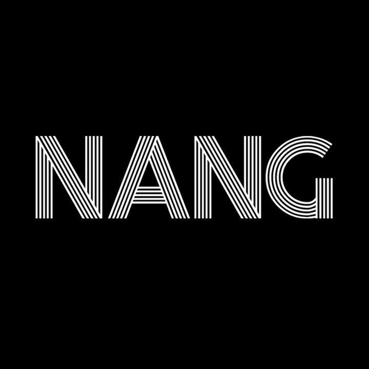 Nang Tour Dates