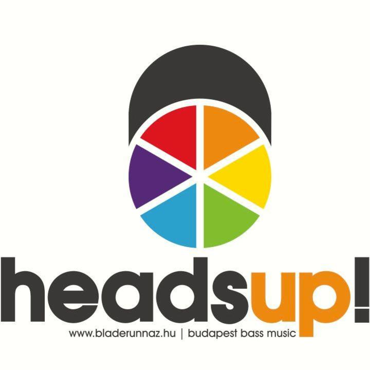 Heads Up Tour Dates