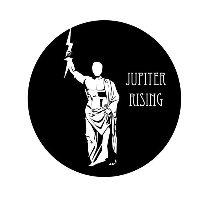 Jupiter Rising Tour Dates