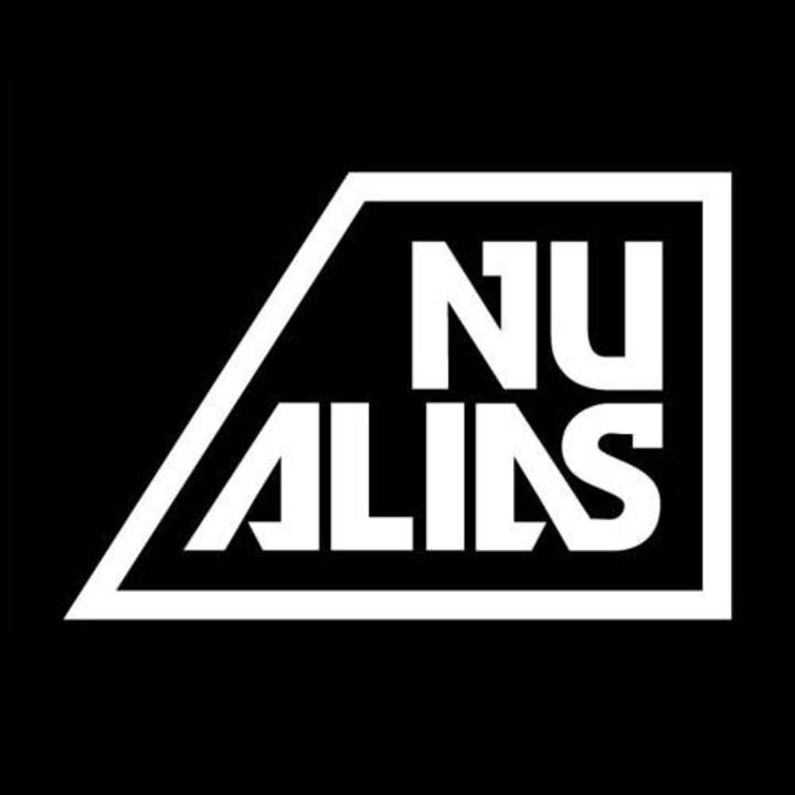 NuAlias Tour Dates