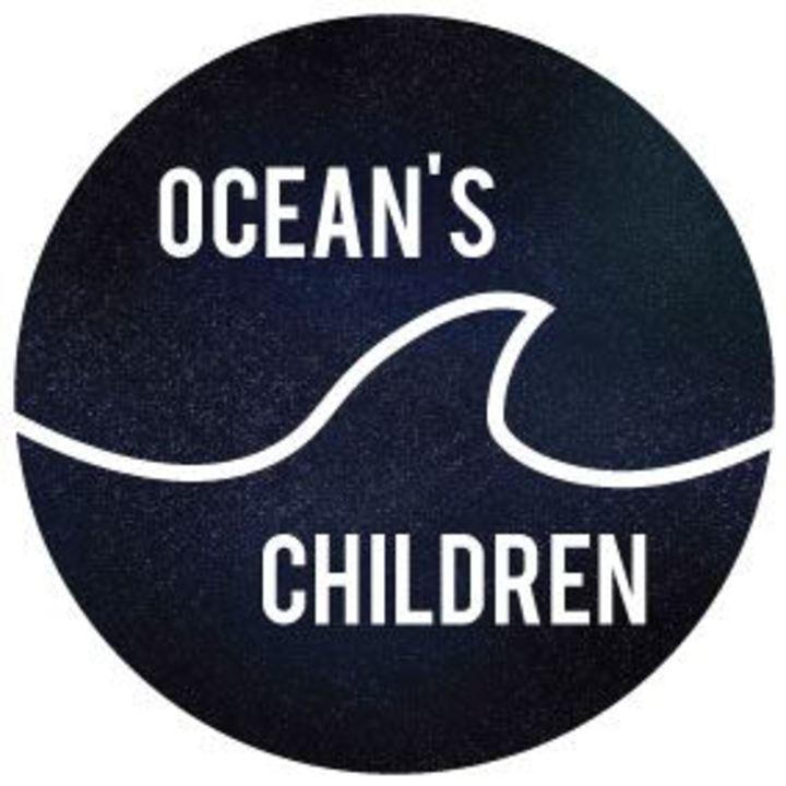 Ocean's Children Tour Dates
