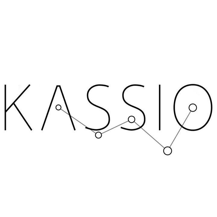KASSIθ Tour Dates