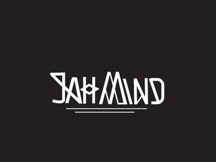 Jah Mind Tour Dates