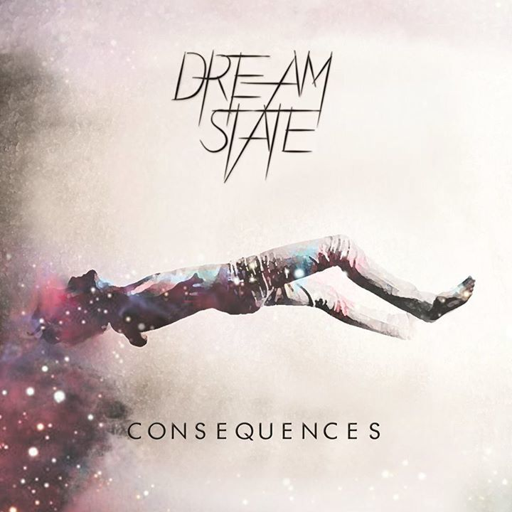 Dream State Tour Dates