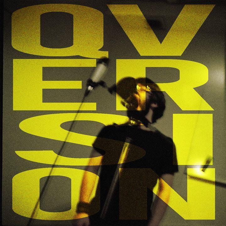 Qversion Tour Dates