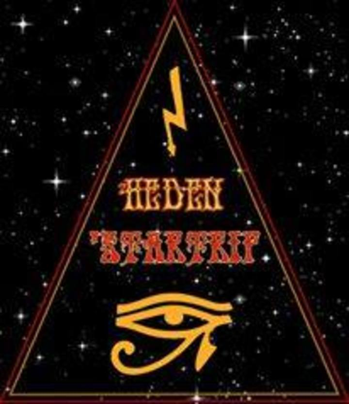 Heden 'StarTrip Tour Dates