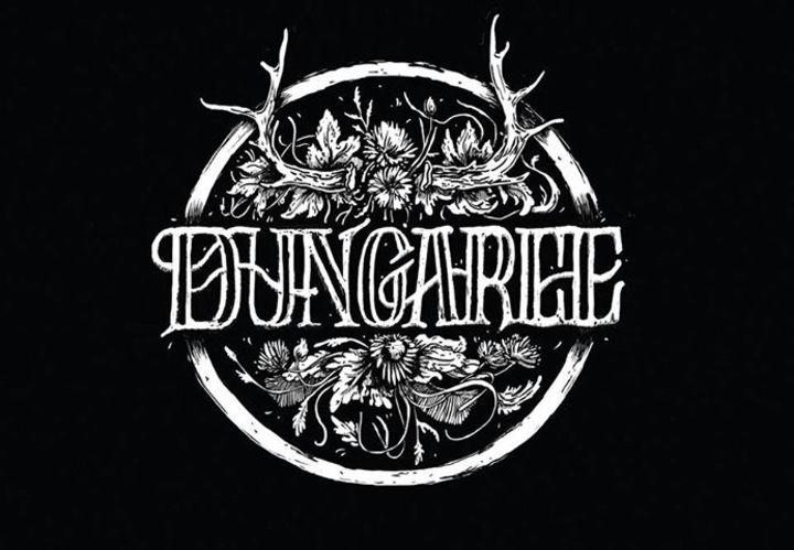 DUNGAREE Tour Dates