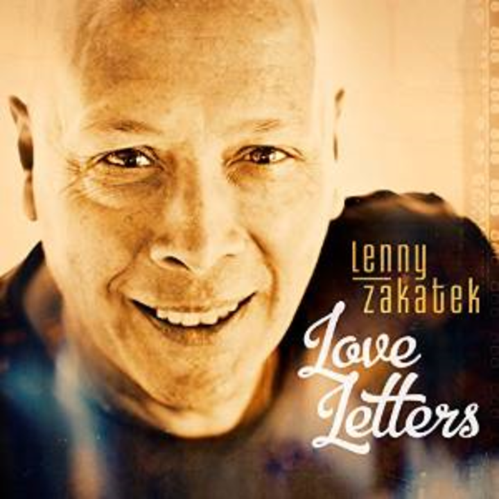 Lenny Zakatek Tour Dates