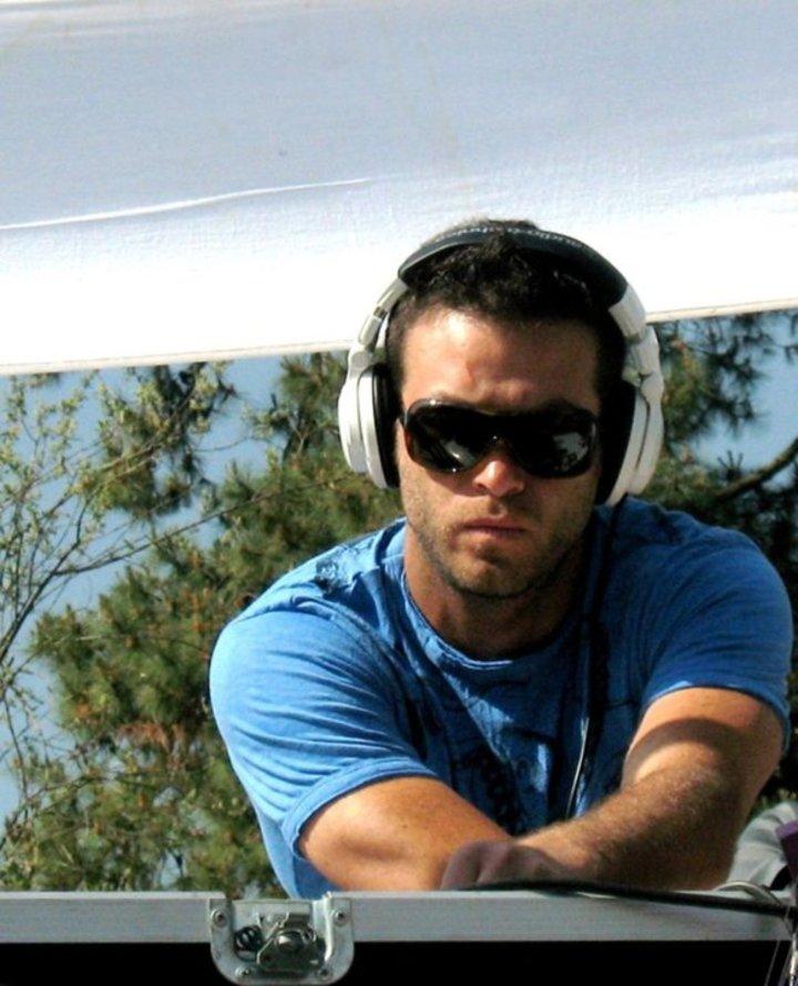 DJ Arturo Maia Tour Dates