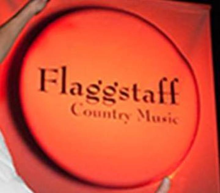Flaggstaff Tour Dates