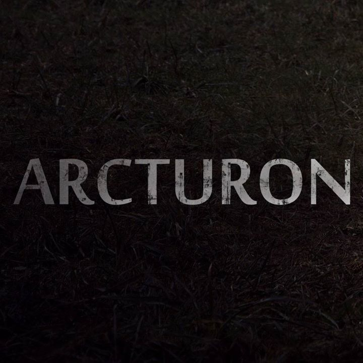 Arcturon Tour Dates