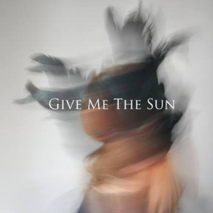 Give Me The Sun Tour Dates