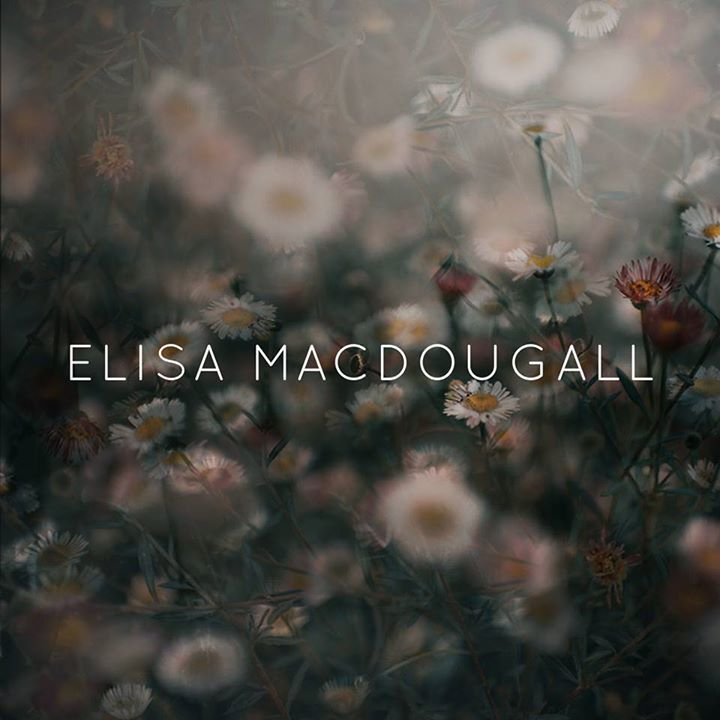 Elisa MacDougall Tour Dates