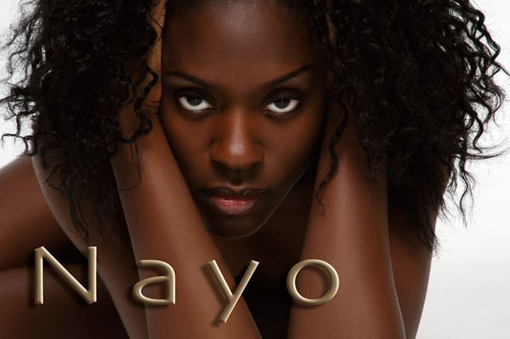 Nayo Jones Tour Dates