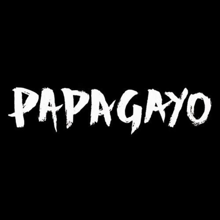 Papagayo Tour Dates
