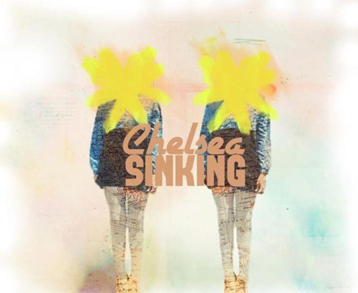 Chelsea Sinking Tour Dates