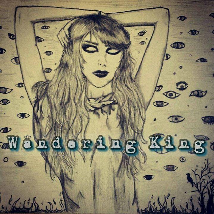 Wandering King Tour Dates