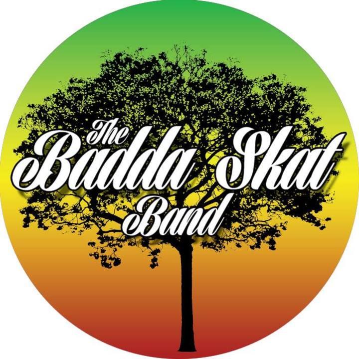 Badda Skat Tour Dates