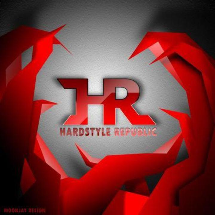 Hardstyle Republic Tour Dates