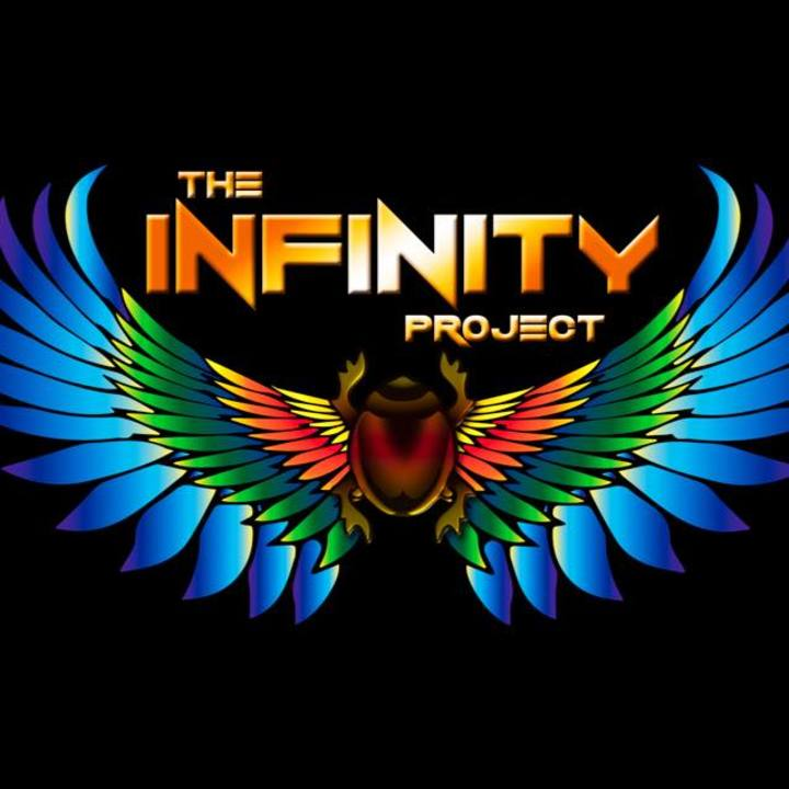 The Infinity Project Tour Dates