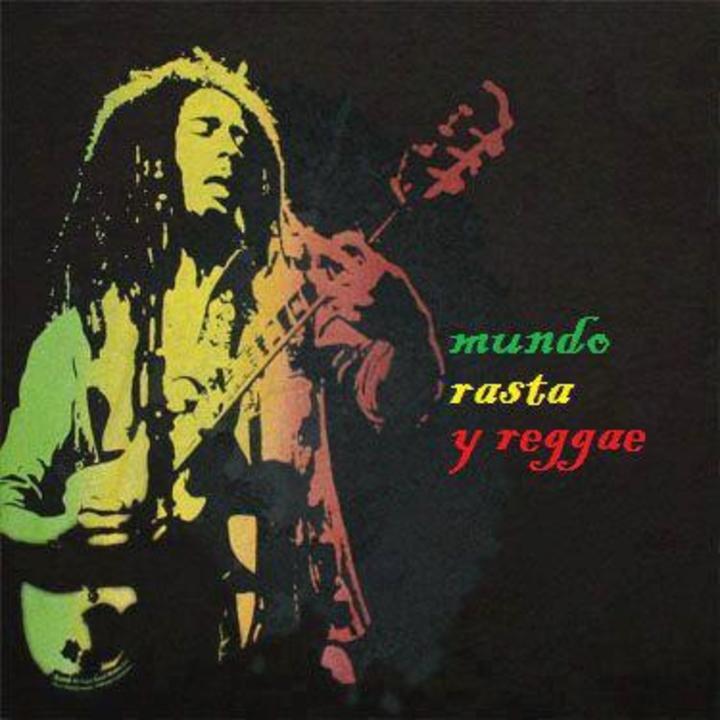 Por los que amamos el reggae Tour Dates