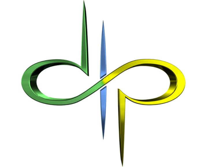Devin Townsend Brasil Tour Dates