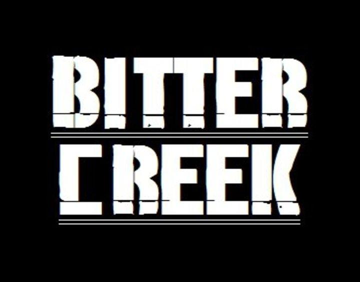 Bitter Creek Tour Dates