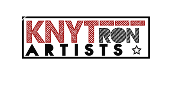 KNYTron Artists Tour Dates