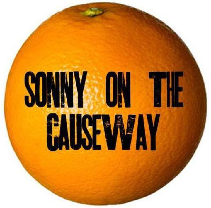 Sonny on the Causeway Tour Dates