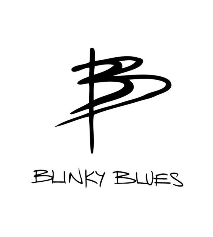 Blinky Blues Tour Dates