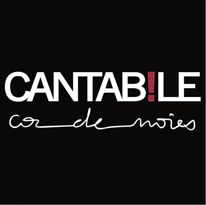 Cantabile Cordenoies Oficia Tour Dates