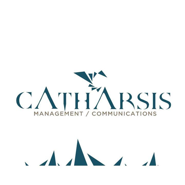 Catharsis Management & Communications Tour Dates