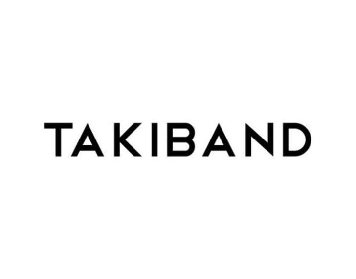 TakiBand Tour Dates