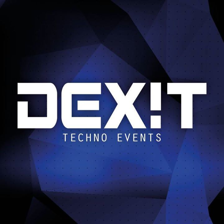 Dexit Tour Dates