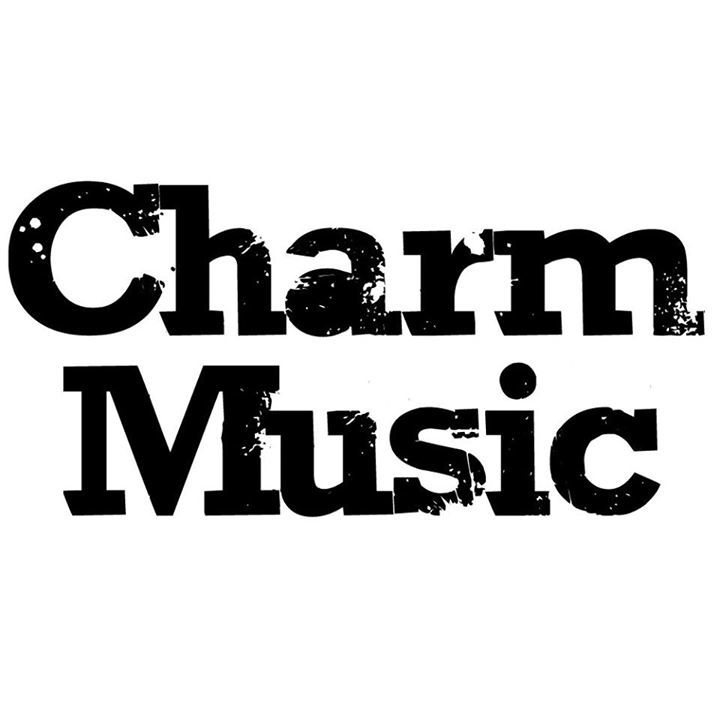 Charm Music CZ Tour Dates