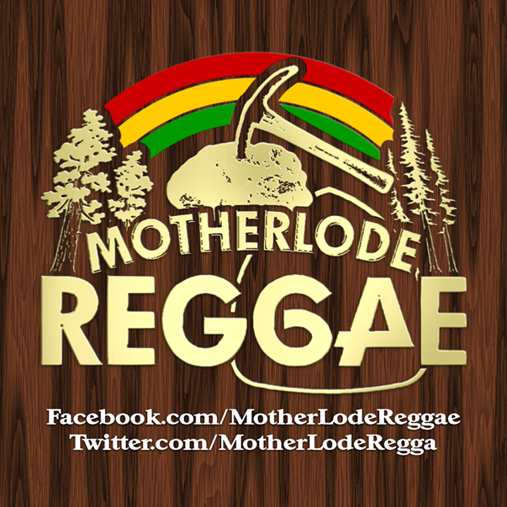 Motherlode Reggae Tour Dates