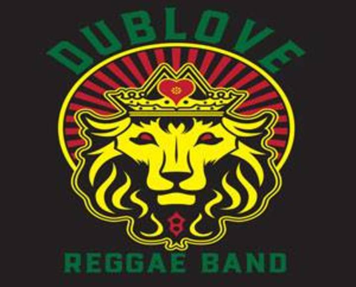 Dublove Reggae Band Tour Dates