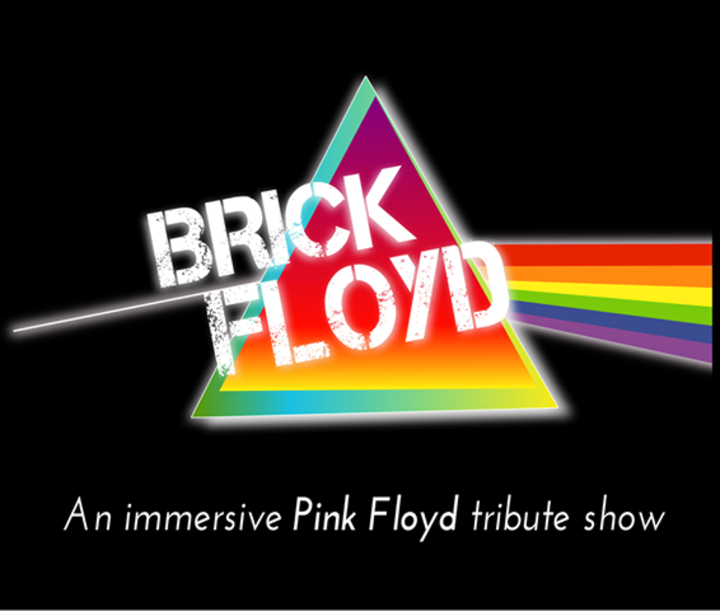 Brick Floyd Tour Dates