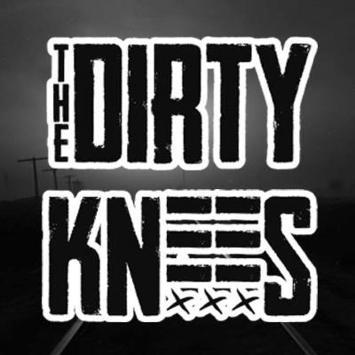 The Dirty Knees Tour Dates